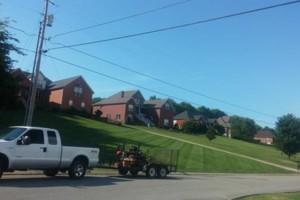 Photo #1: Full-service Lawn Care & Landscape