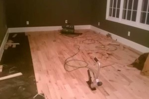 Photo #1: Complete Renovation. ONE CALL DOES ALL!
