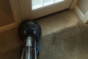 Photo #1: $79.99 Carpet Cleaning Special!