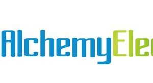 Photo #1: ALCHEMY ELECTRIC. LICENSED/ BONDED/ INSURED ELECRICIAN
