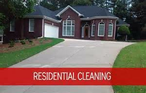 Photo #5: Bonds CLEANING SPECIAL & FREE ESTIMATES!
