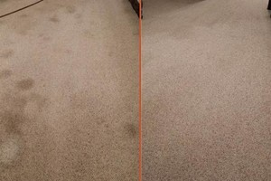 Photo #3: Bonds CLEANING SPECIAL & FREE ESTIMATES!