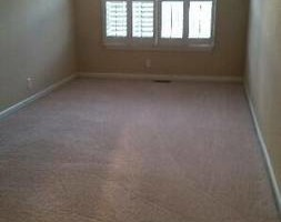 Photo #6: MOVING?! DON'T WANT TO LOSE YOUR DEPOSIT? WE CAN HELP!