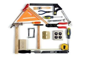 Photo #1: Residential and commercial Master Electrician