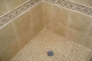 Photo #8: Bradley Flooring & Specialities. Home remodeling/ tile!