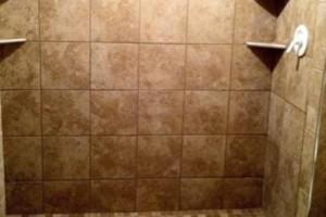 Photo #7: Bradley Flooring & Specialities. Home remodeling/ tile!