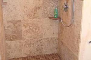 Photo #6: Bradley Flooring & Specialities. Home remodeling/ tile!