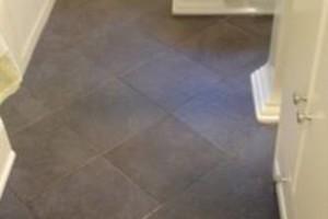 Photo #4: Bradley Flooring & Specialities. Home remodeling/ tile!