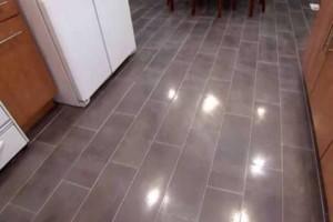 Photo #3: Bradley Flooring & Specialities. Home remodeling/ tile!