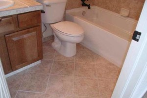 Photo #2: Bradley Flooring & Specialities. Home remodeling/ tile!