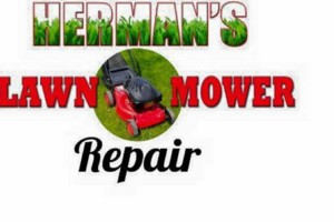 Photo #1: Nashville Mower Repair