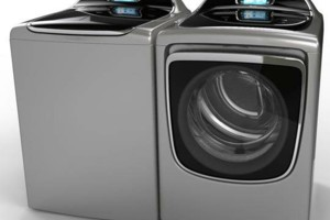 Photo #3: Washer Dryer Repair. Same Day! Coupon! Chris Appliance Repair