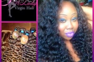 Photo #13: BEST SEW INS MEMPHIS/SOUTHAVEN! ONLY $100