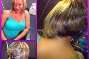 Photo #11: BEST SEW INS MEMPHIS/SOUTHAVEN! ONLY $100