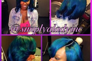 Photo #9: BEST SEW INS MEMPHIS/SOUTHAVEN! ONLY $100
