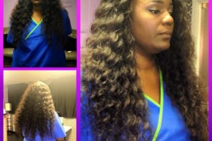 Photo #8: BEST SEW INS MEMPHIS/SOUTHAVEN! ONLY $100
