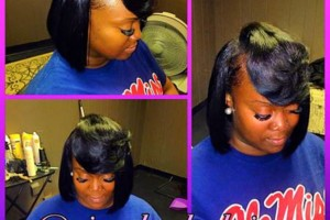 Photo #7: BEST SEW INS MEMPHIS/SOUTHAVEN! ONLY $100