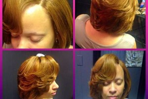 Photo #6: BEST SEW INS MEMPHIS/SOUTHAVEN! ONLY $100