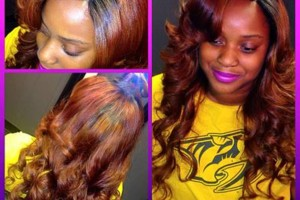Photo #4: BEST SEW INS MEMPHIS/SOUTHAVEN! ONLY $100