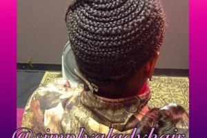 Photo #3: BEST SEW INS MEMPHIS/SOUTHAVEN! ONLY $100