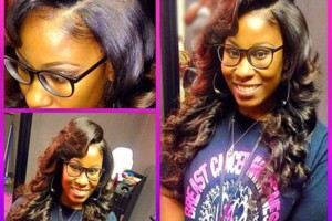 Photo #2: BEST SEW INS MEMPHIS/SOUTHAVEN! ONLY $100