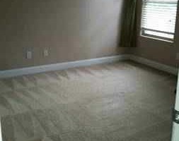 Photo #7: Clean Slate (Residential & Commercial Cleaning)