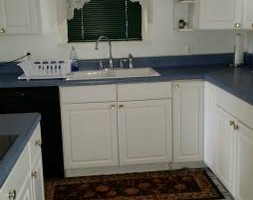 Photo #5: Clean Slate (Residential & Commercial Cleaning)