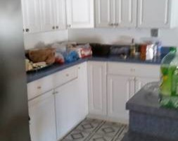 Photo #4: Clean Slate (Residential & Commercial Cleaning)