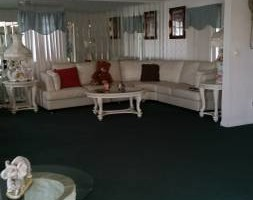 Photo #1: Clean Slate (Residential & Commercial Cleaning)