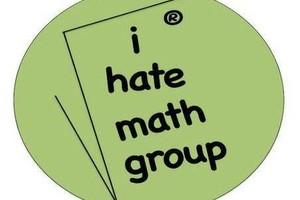 Photo #1: Experienced ACT, GRE , Algebra Tutor