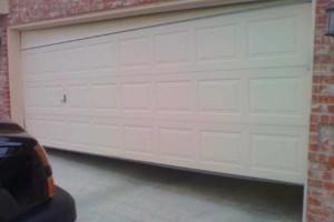 Photo #12: 24/7 GARAGE DOOR REPAIR! DISCOUNTS ON REPAIRS BROEN SPRINGS...