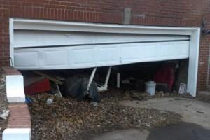 Photo #11: 24/7 GARAGE DOOR REPAIR! DISCOUNTS ON REPAIRS BROEN SPRINGS...