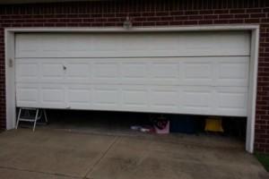 Photo #10: 24/7 GARAGE DOOR REPAIR! DISCOUNTS ON REPAIRS BROEN SPRINGS...