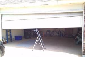 Photo #7: 24/7 GARAGE DOOR REPAIR! DISCOUNTS ON REPAIRS BROEN SPRINGS...