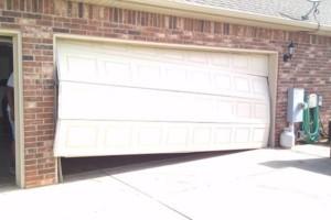 Photo #6: 24/7 GARAGE DOOR REPAIR! DISCOUNTS ON REPAIRS BROEN SPRINGS...