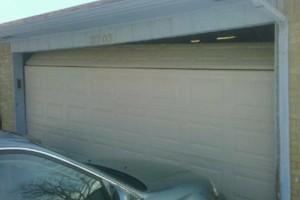 Photo #4: 24/7 GARAGE DOOR REPAIR! DISCOUNTS ON REPAIRS BROEN SPRINGS...