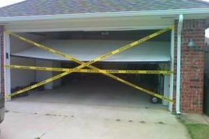 Photo #3: 24/7 GARAGE DOOR REPAIR! DISCOUNTS ON REPAIRS BROEN SPRINGS...