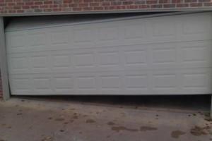 Photo #2: 24/7 GARAGE DOOR REPAIR! DISCOUNTS ON REPAIRS BROEN SPRINGS...