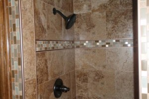 Photo #24: Ready for a New and Exciting Bathroom? Call Dinsosurffer Improvements!