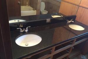Photo #5: Need a plumber?.. Call Steve!