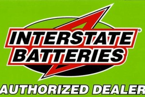 Photo #1: Intuitive Kustom Automotive. Battery, Starter or Alternator Problems? We Can Phix That!