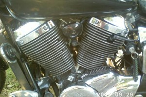 Photo #3: Motorcycle service. The lowest price on parts!