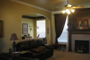 Photo #13: Professional Paint Contractor. McCoy Painting & Remodel, LLC