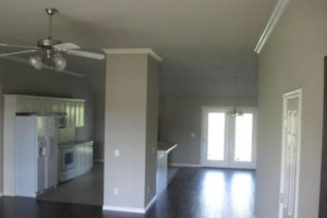Photo #12: Professional Paint Contractor. McCoy Painting & Remodel, LLC