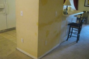 Photo #11: Professional Paint Contractor. McCoy Painting & Remodel, LLC