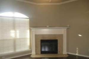 Photo #8: Professional Paint Contractor. McCoy Painting & Remodel, LLC