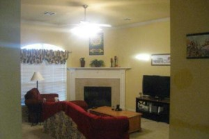 Photo #7: Professional Paint Contractor. McCoy Painting & Remodel, LLC