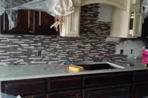 Photo #10: Pro Remodel and Home Improvement Consultants