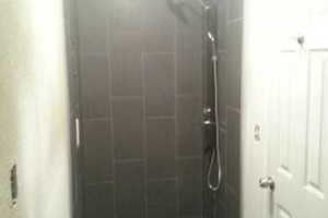 Photo #8: Pro Remodel and Home Improvement Consultants
