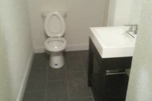Photo #7: Pro Remodel and Home Improvement Consultants